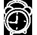 icon-horario